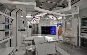 Pineville Cmc Emergency Room